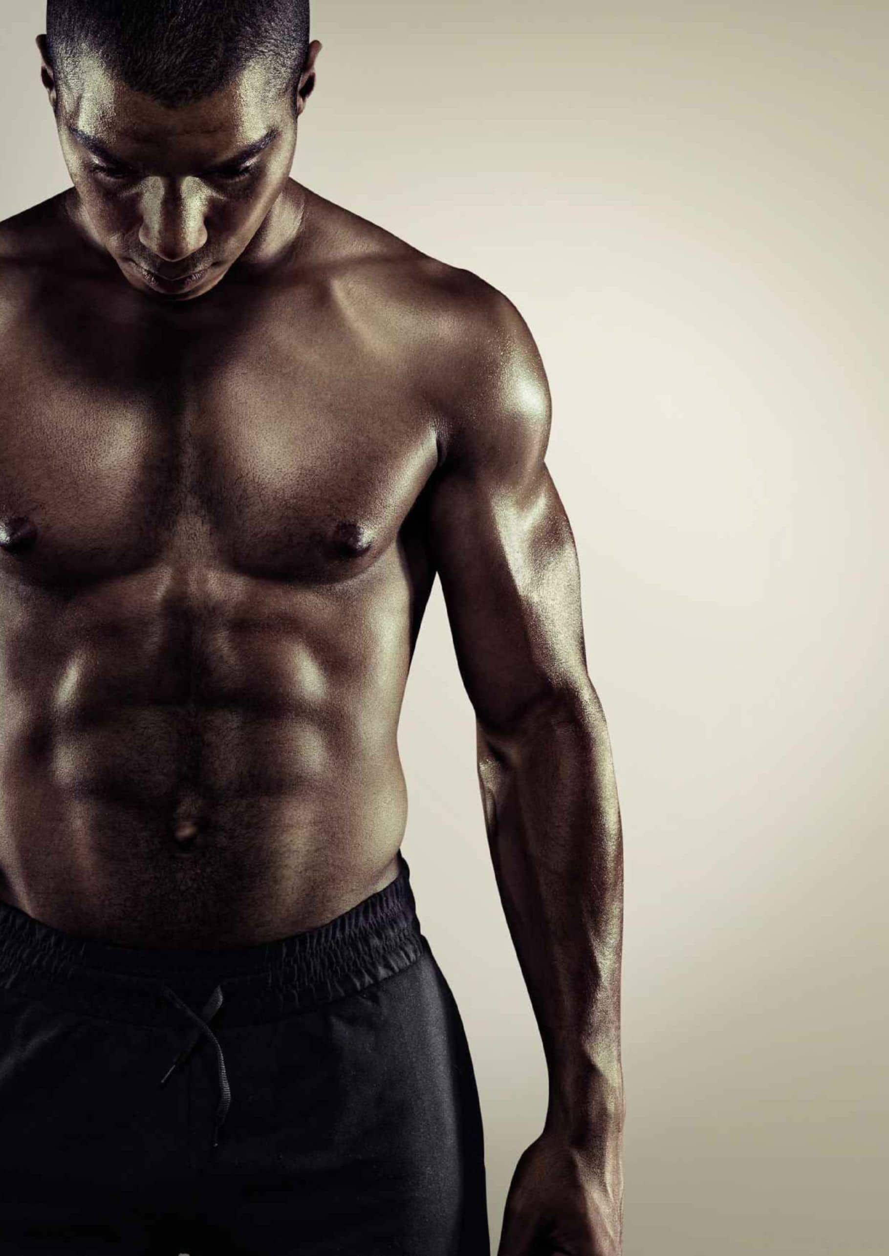Six-Pack In Six Steps
