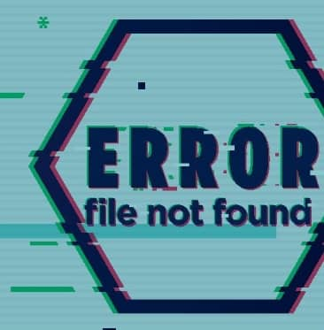 Never Lose A File Again - How To Become A Search Wizard