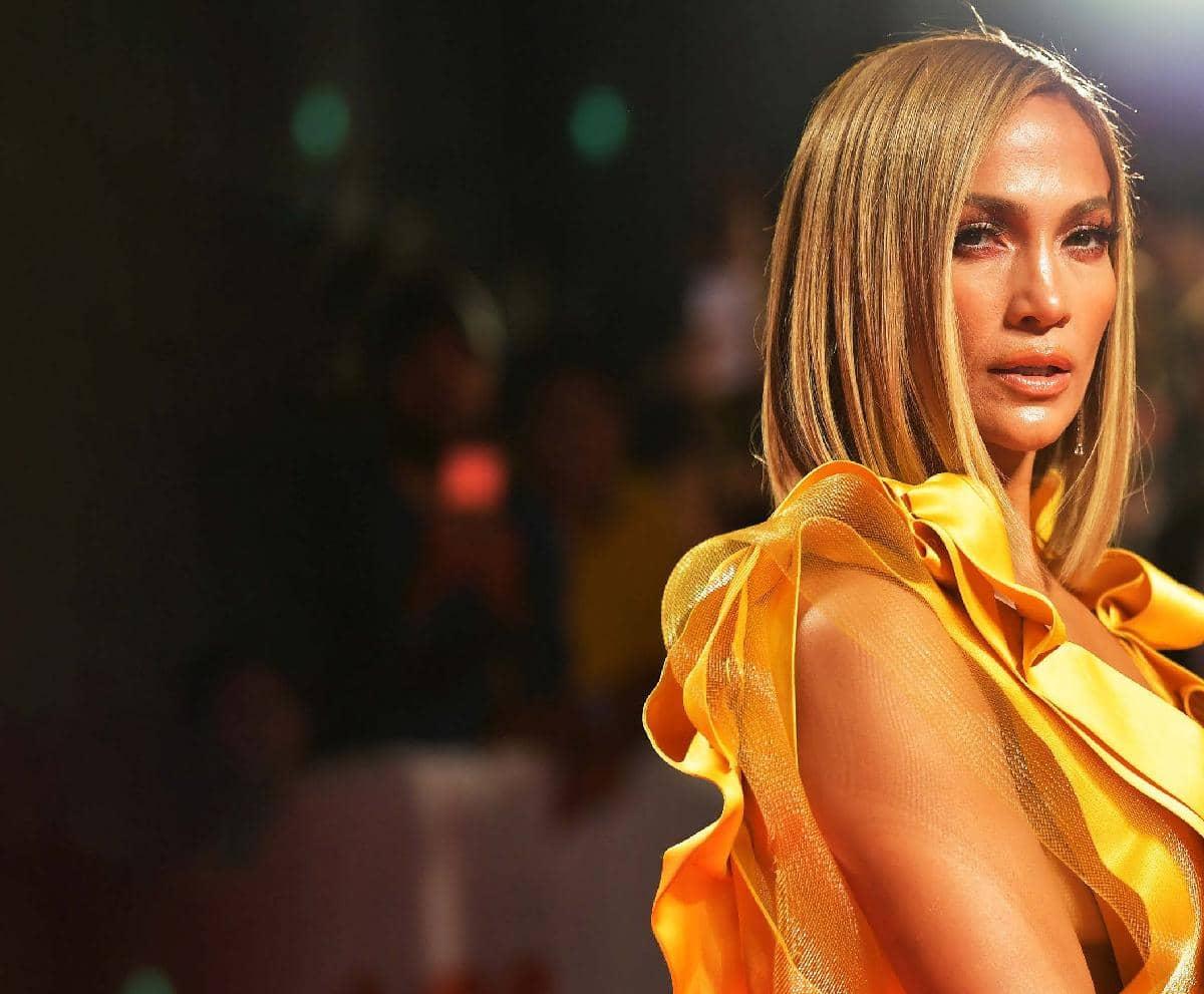 J.Lo's Killer Instinct