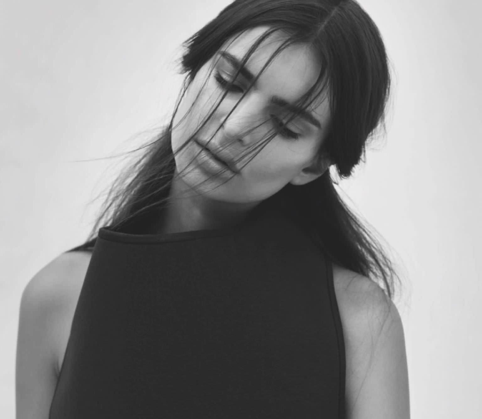 Emily Ratajkowski - 'I've Never Been Shy Of My Body'