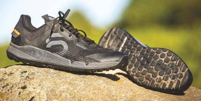 FIVE TEN TRAIL CROSS LT SHOE