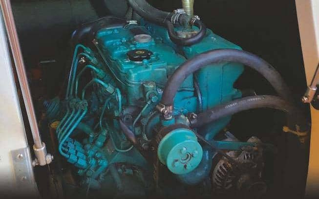 How to troubleshoot your engine electrics