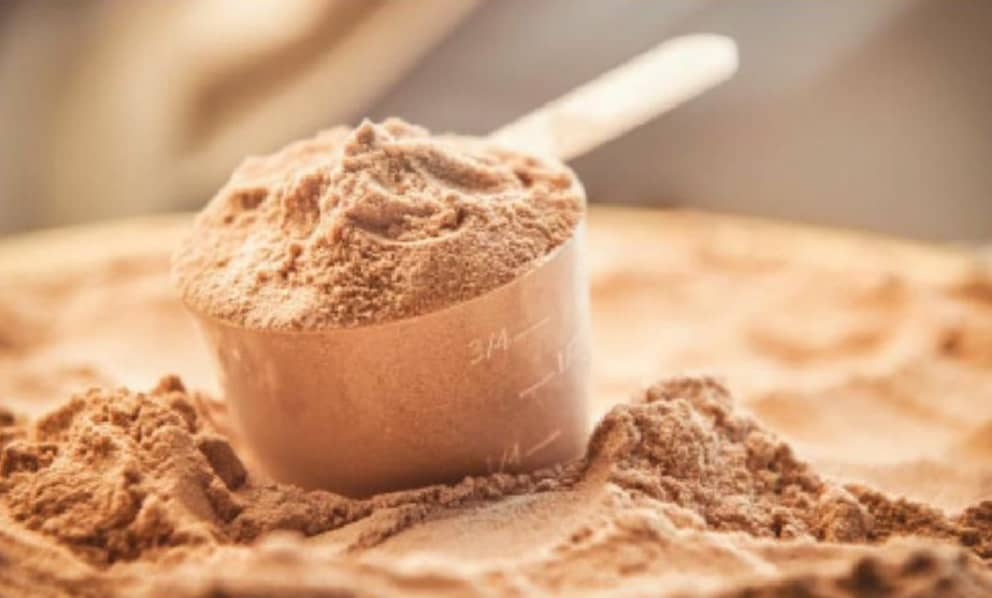 Whey Isolate vs. Concentrate – Fact Versus Fiction