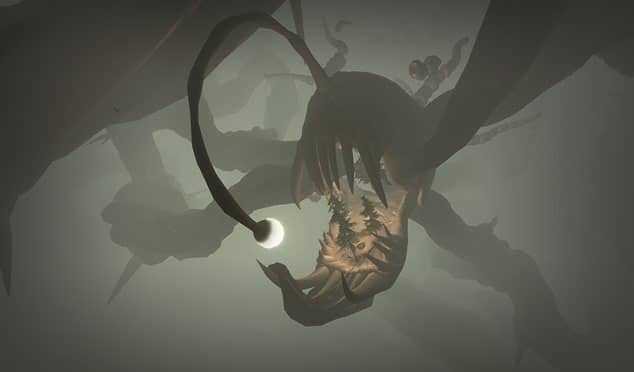 The Making Of... Outer Wilds