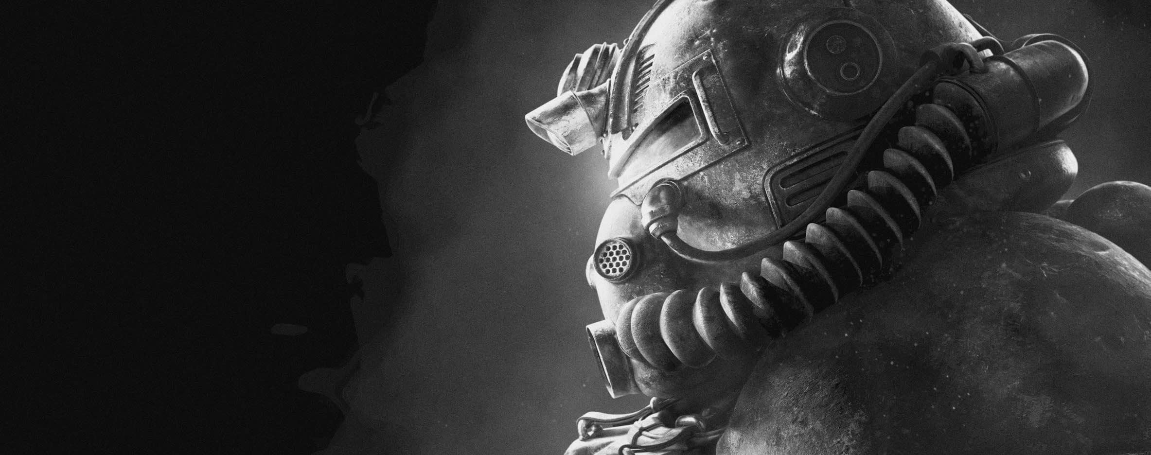 THE LONG GAME - FALLOUT 76