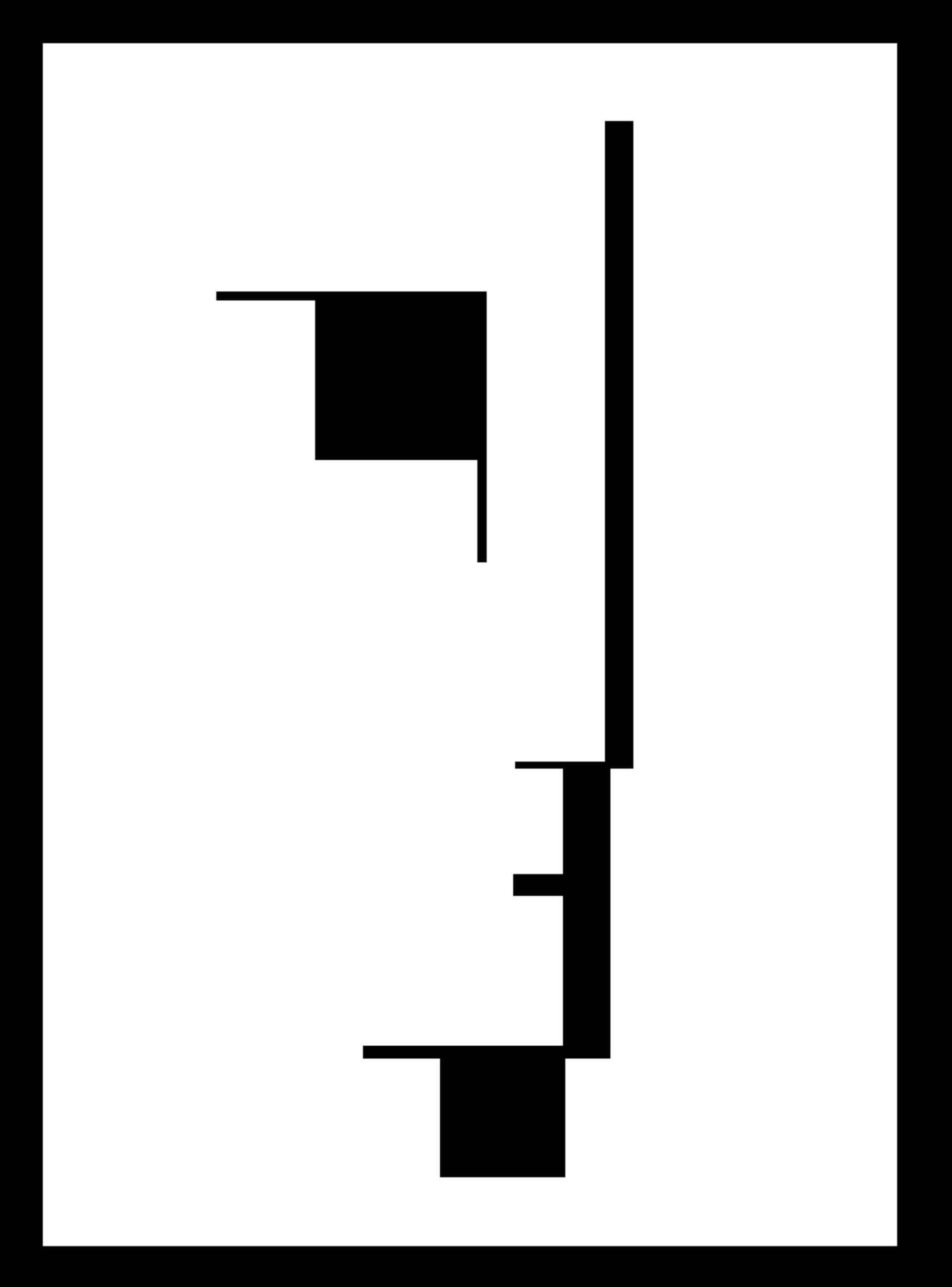 The Eternal Optimism Of Bauhaus