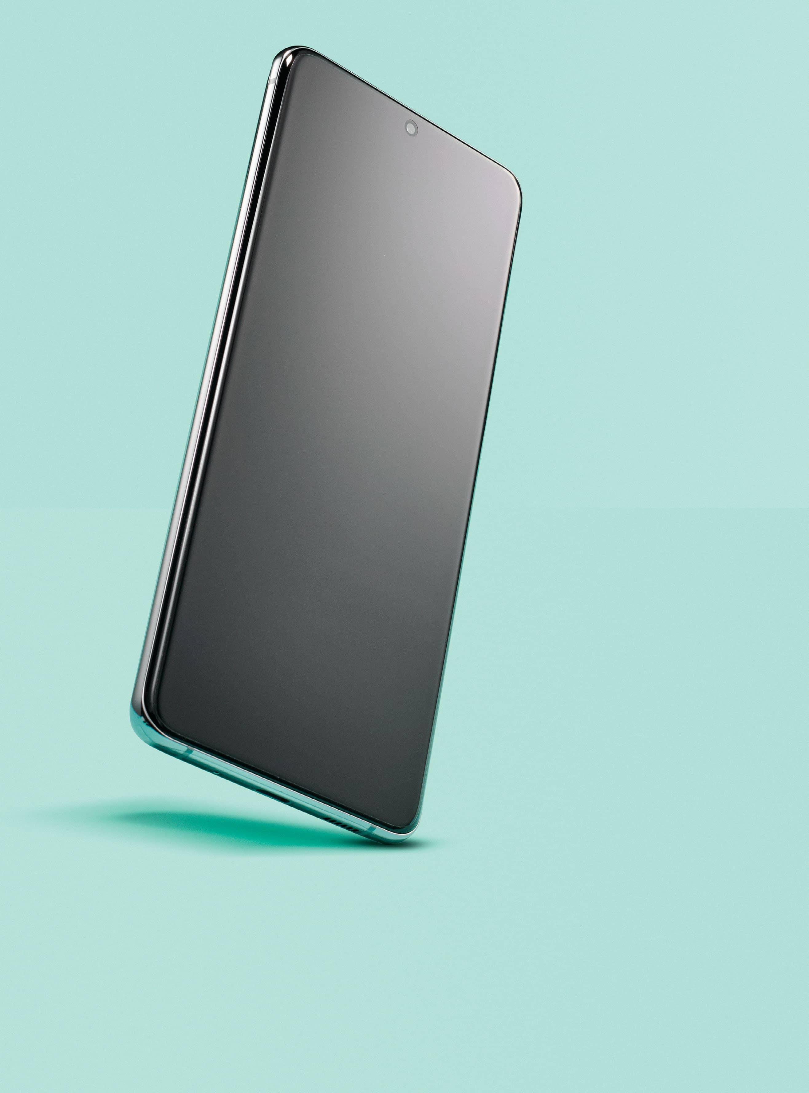 NE PLUS ULTRA Samsung Galaxy S20 Ultra