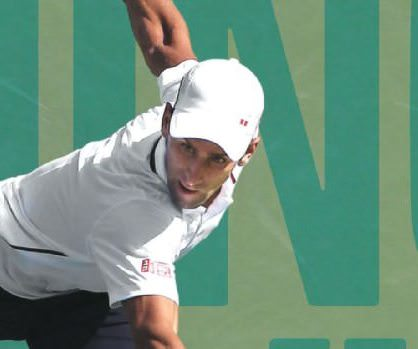 Defining Djokovic - Where Does the World No.1 Go From Here?
