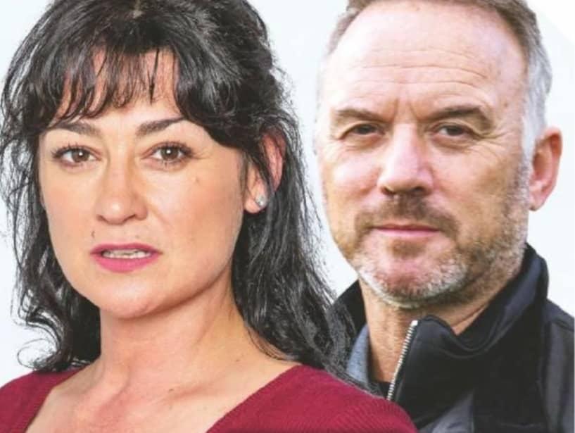 Has Malone killed Moira?
