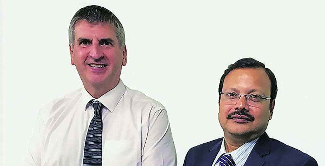 LTE Appoints India And South-East Asia Exports Manager