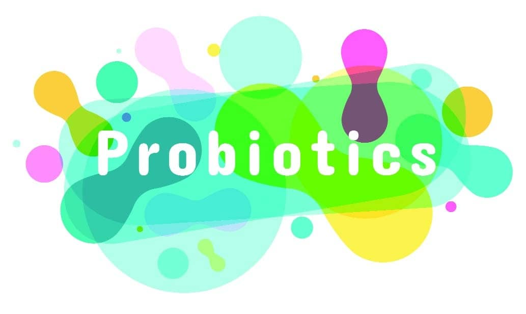 Dupont Releases Clinical Study Results Demonstrating Benefits Of High-Potency And Multi-Strain Probiotic Formulations