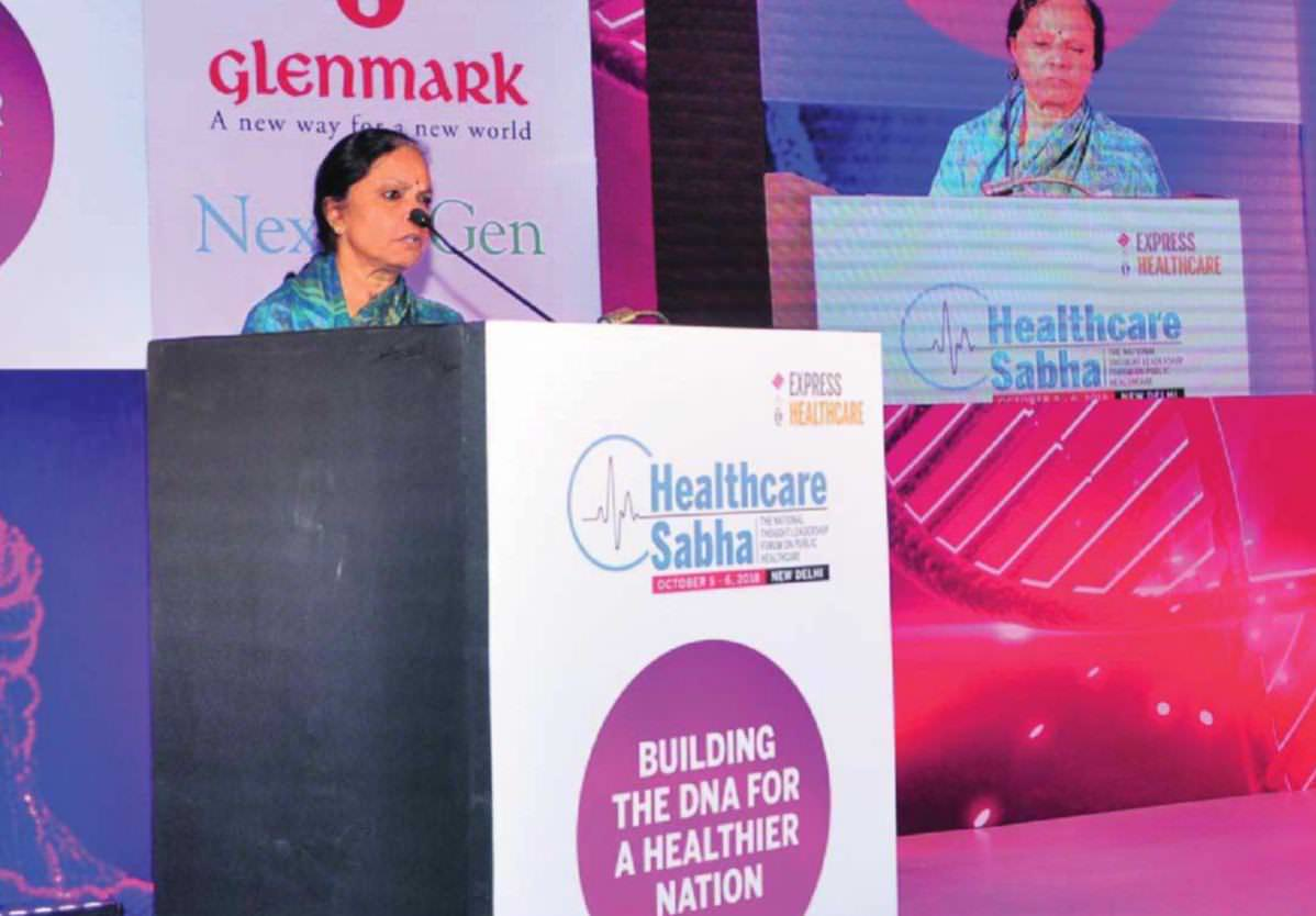 Ethical Dilemmas And Emerging Challenges In India's Healthcare Sector