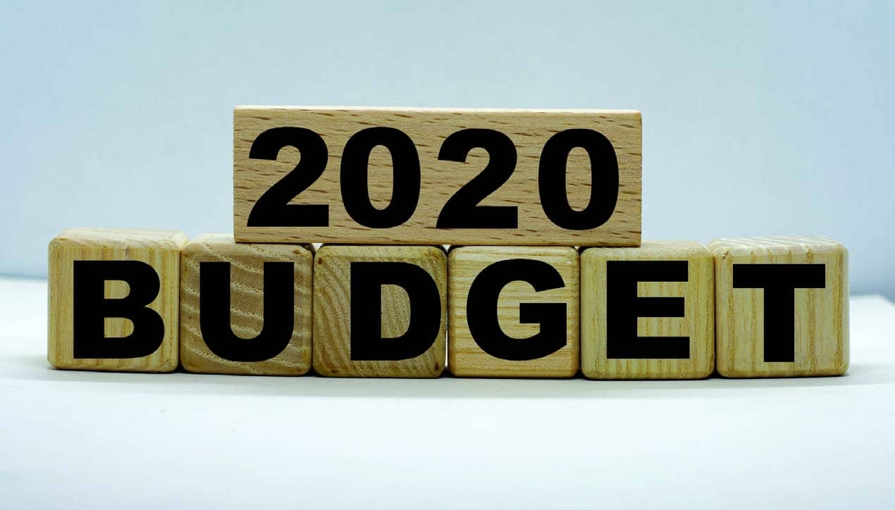 Industry experts laud Centre's decision to boost infra and tourism sector in Union Budget for FY 2020-21