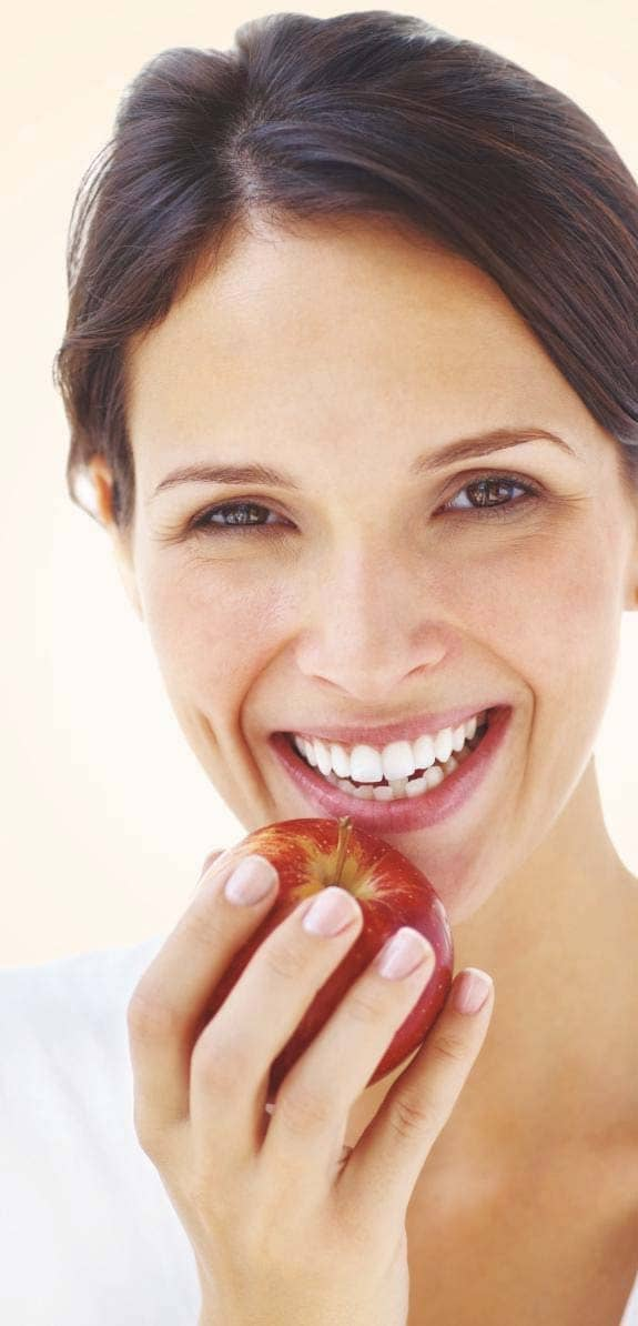 10 Foods To Help You Live Longer