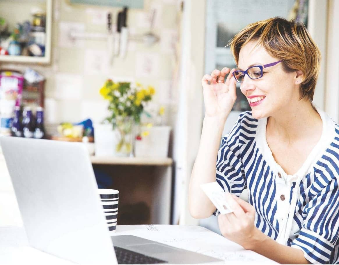5 Ways To Get The Best Deals Online