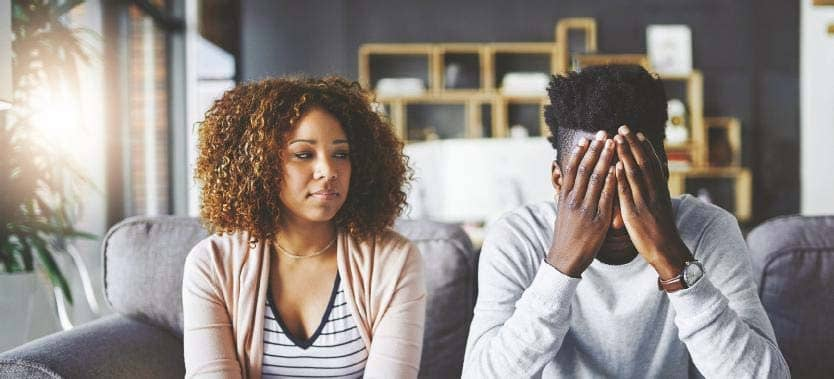 Should You End Relationships Face To Face?