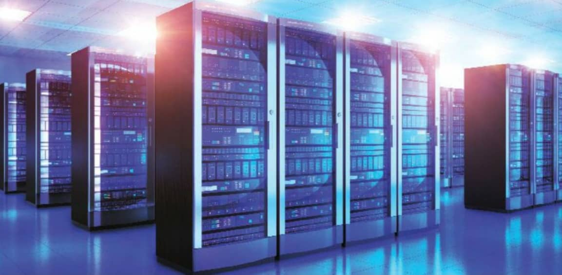 Need to define outcomes before making data centre software defined