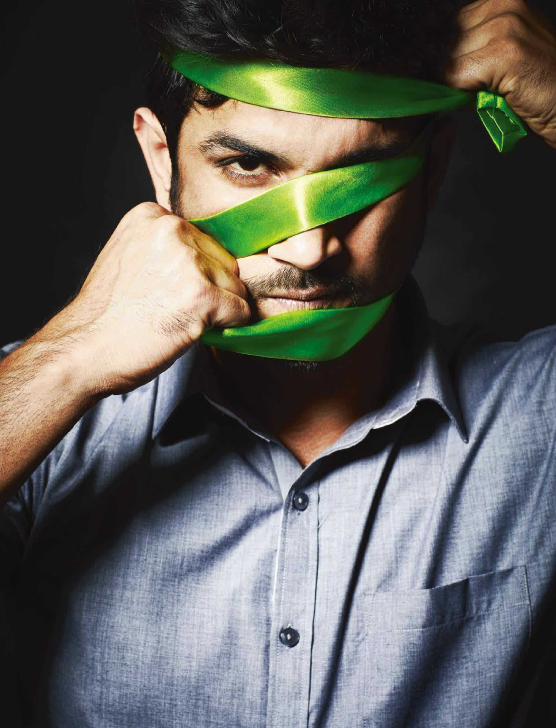 The Curious Case of Sushant Singh Rajput!