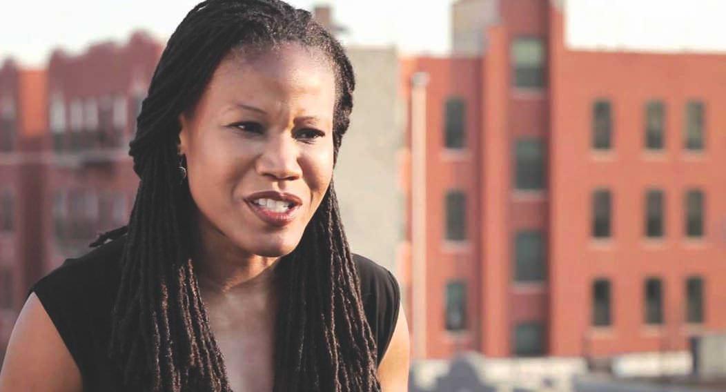 Majora Carter: Social Entrepreneur