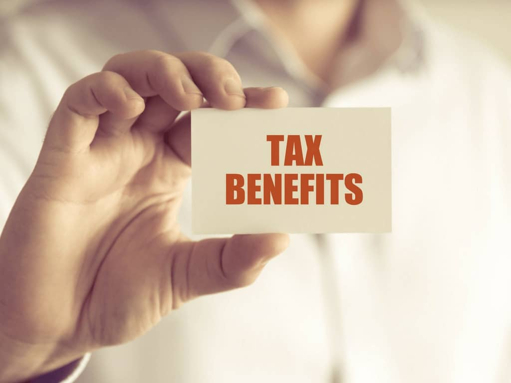Is It Possible To Claim Tax Benefits For Tax Paid On Insurance Premium?