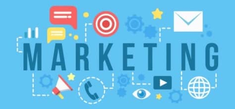 Marketing Analytics: The Driving Force For Business