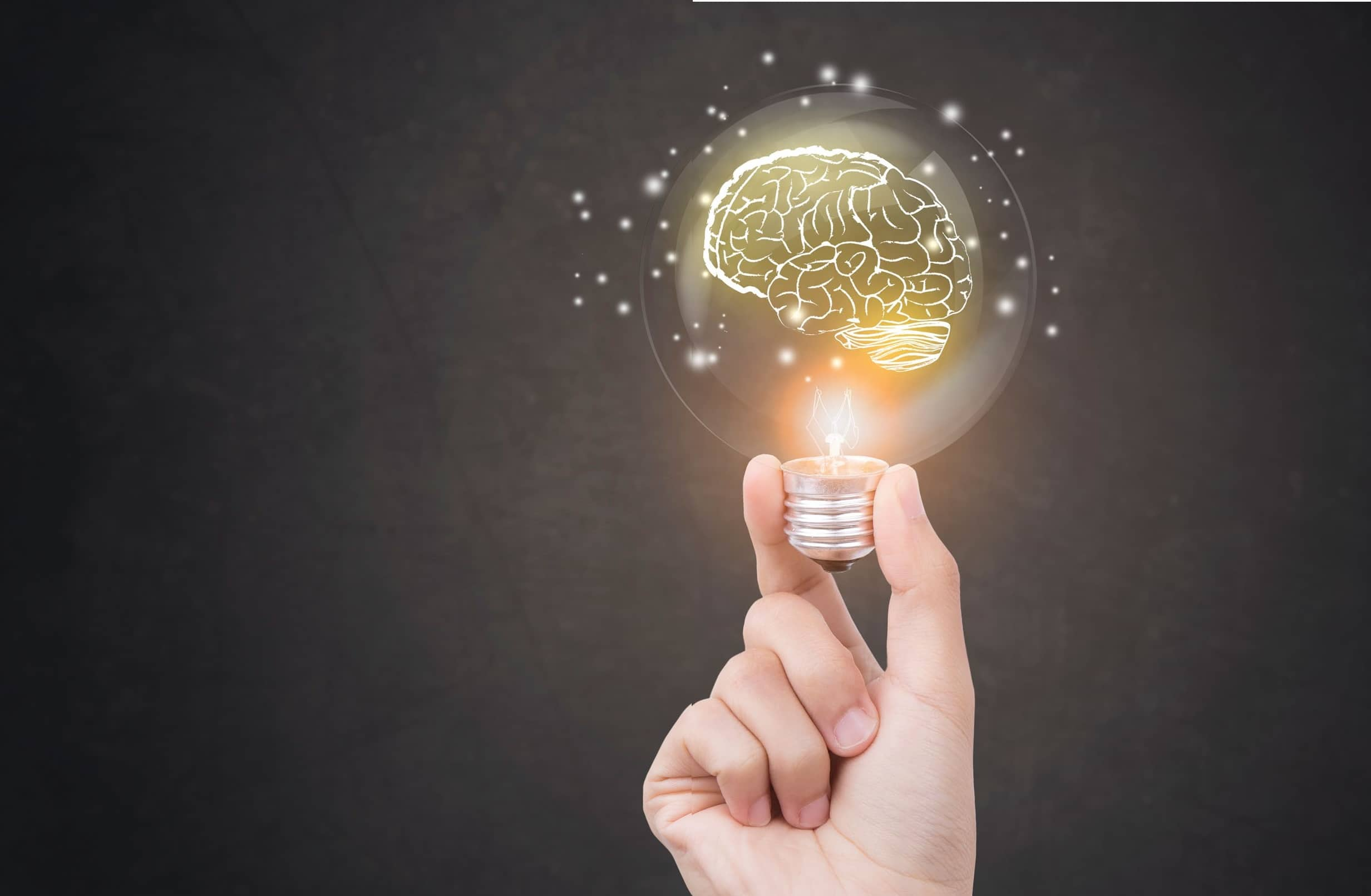 Embracing Intrapreneurship: How SMEs Can Foster In-House Innovation