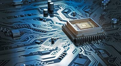 Are You Ready For The Quantum Computing Revolution?