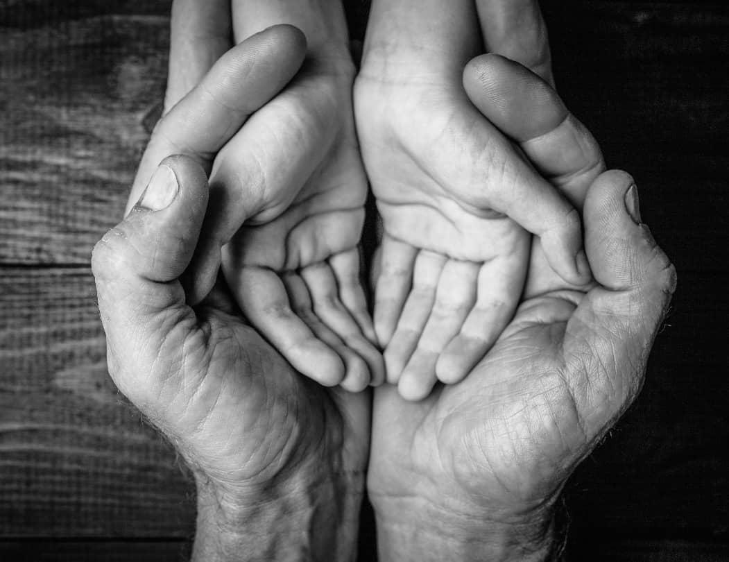 Humaneness and Faith