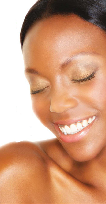 Get Glowing with these Natural Remedies for Radiant Skin