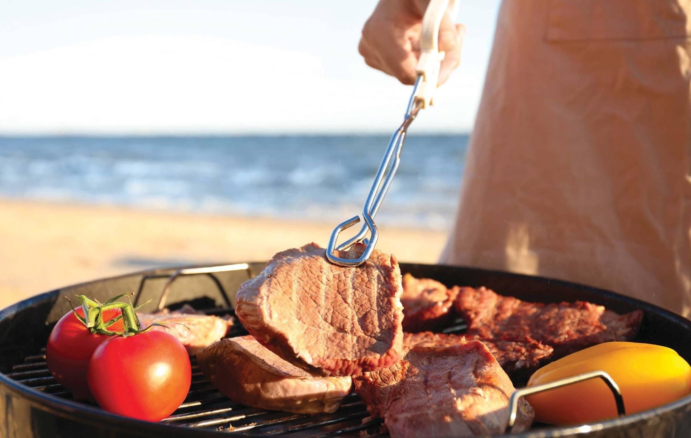 The Keto-Friendly South Beach Diet