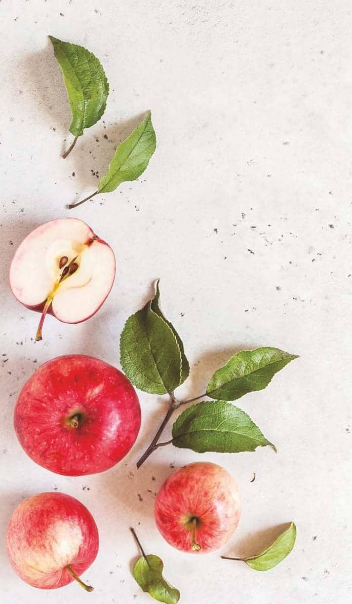 6 Must-Know Benefits of Eating Seasonally