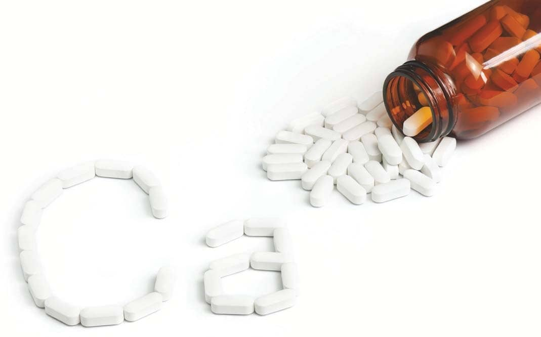 How to Benefit from Calcium Supplements