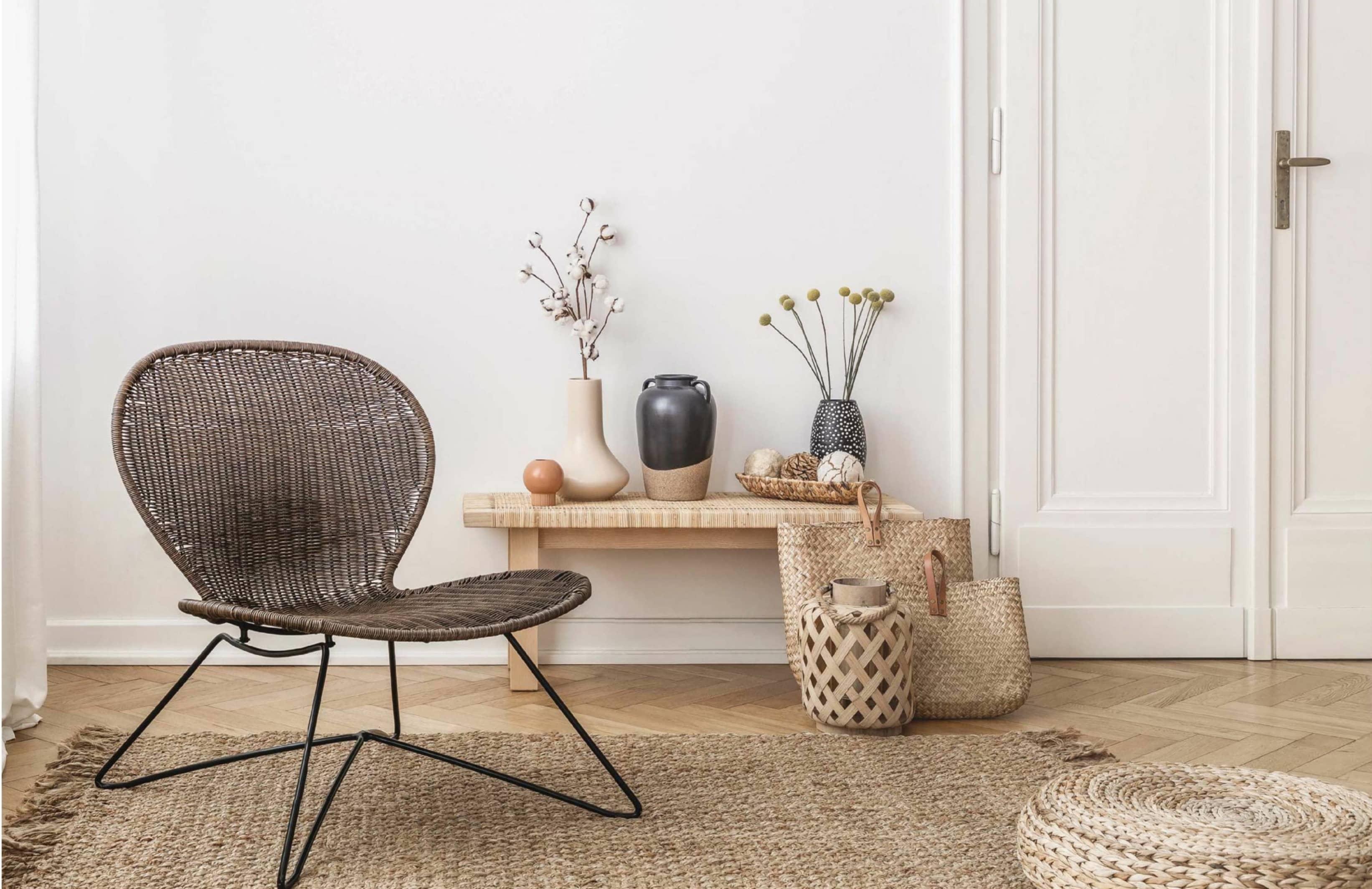 harmony furnishings and interior design kits
