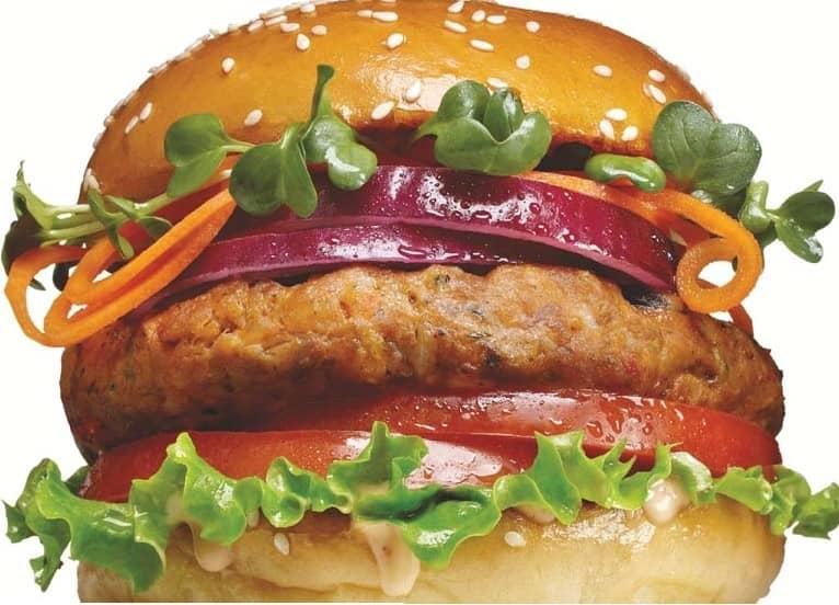 Health-food Frauds
