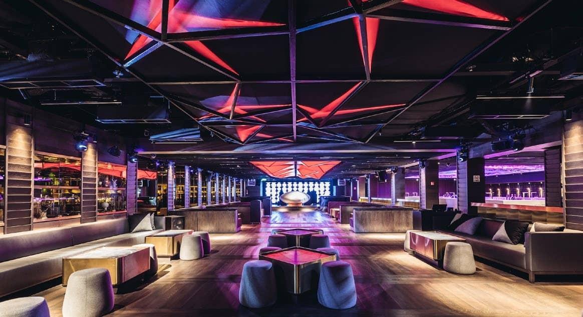 The Future Of Singapore's Nightlife