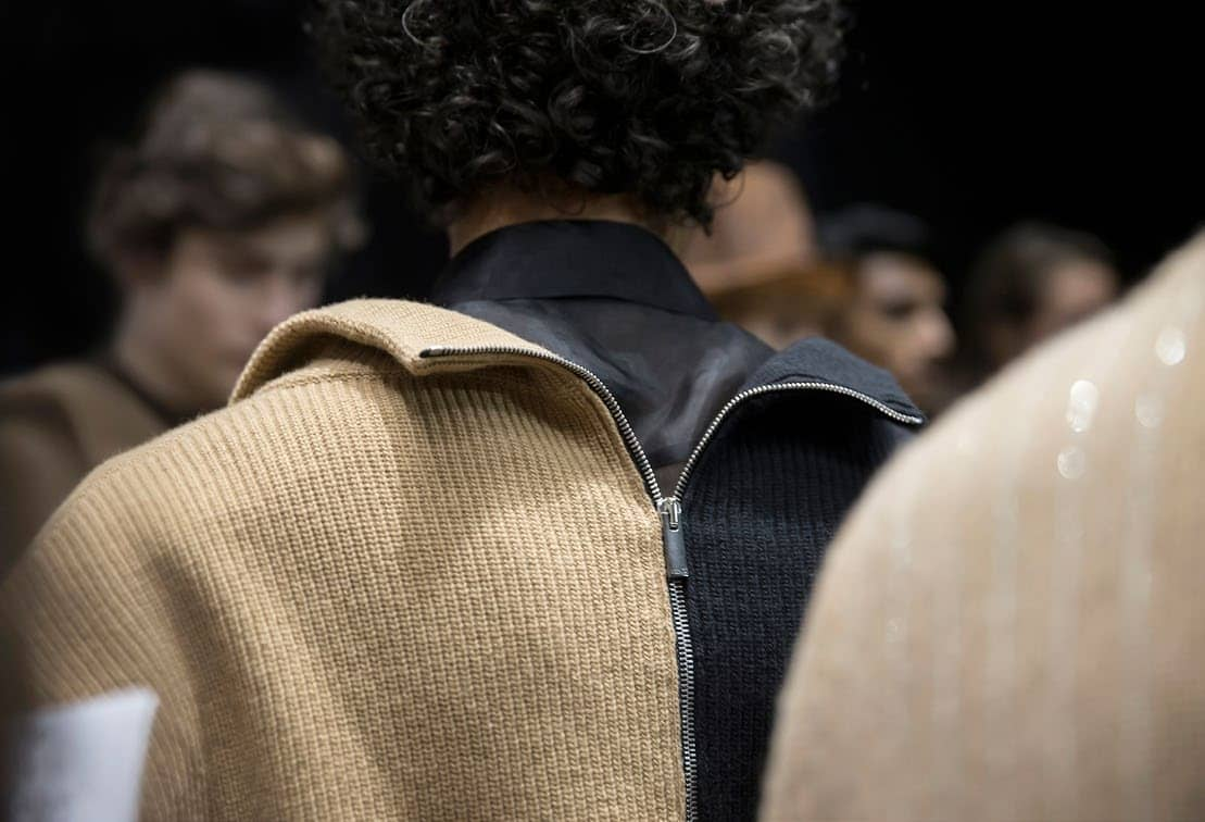 """Is The """"Frankenstein"""" Trend A Solution To Menswear's Dry Spell?"""