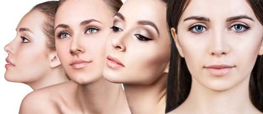 Massive Boom In Anti-wrinkle Injectable Procedures Among Millennials