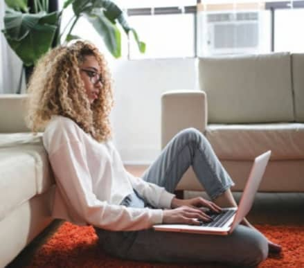 Is Work-Life Balance Still Achievable In This Digital Era?