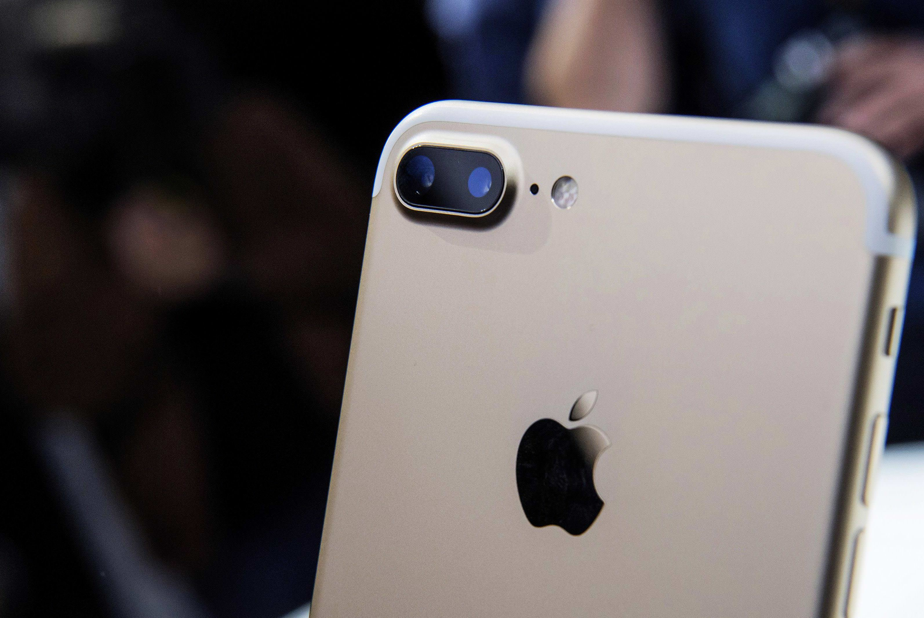 iPhone7: The In-Depth Review