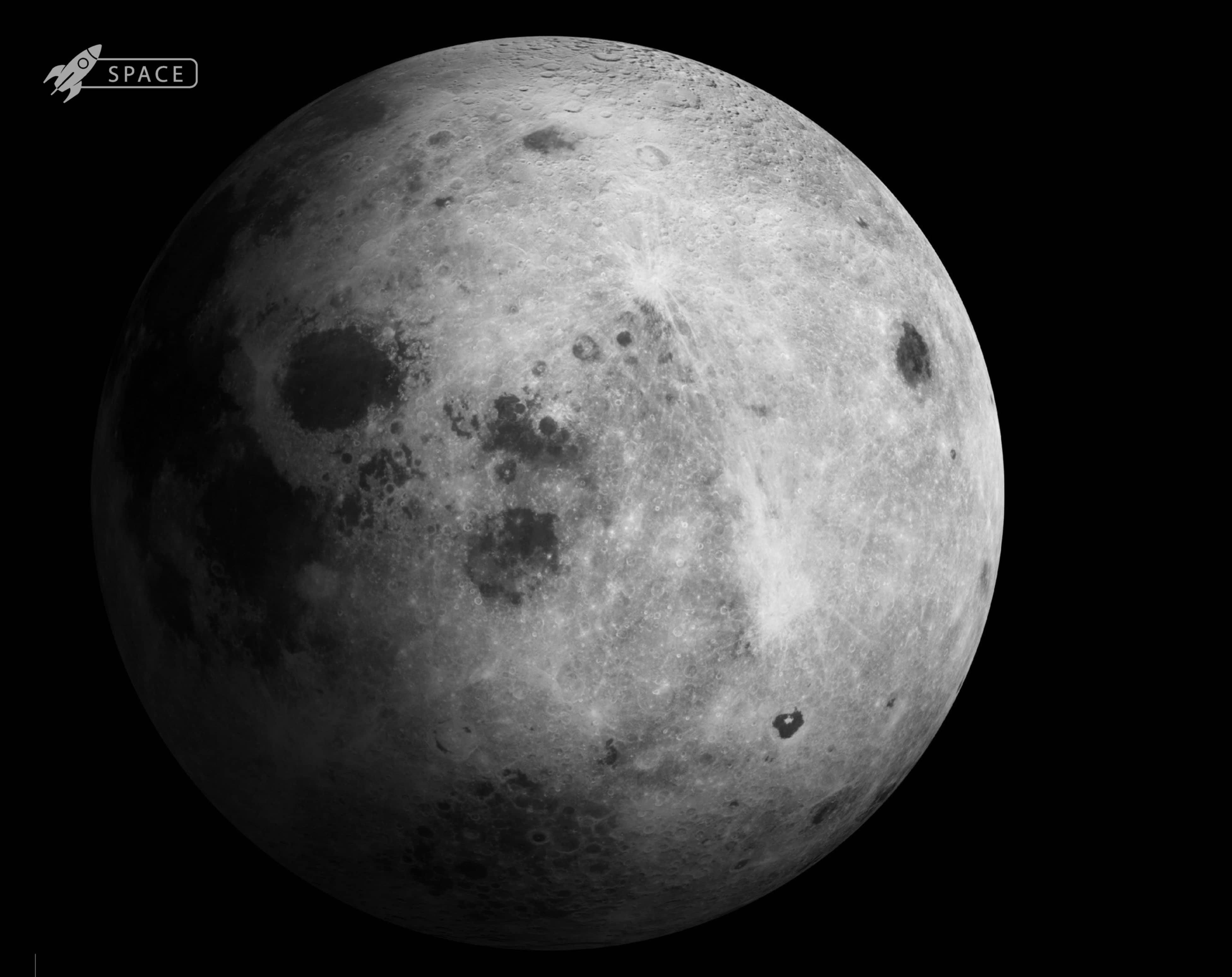 Europeans Contemplating Moon Mission By 2025