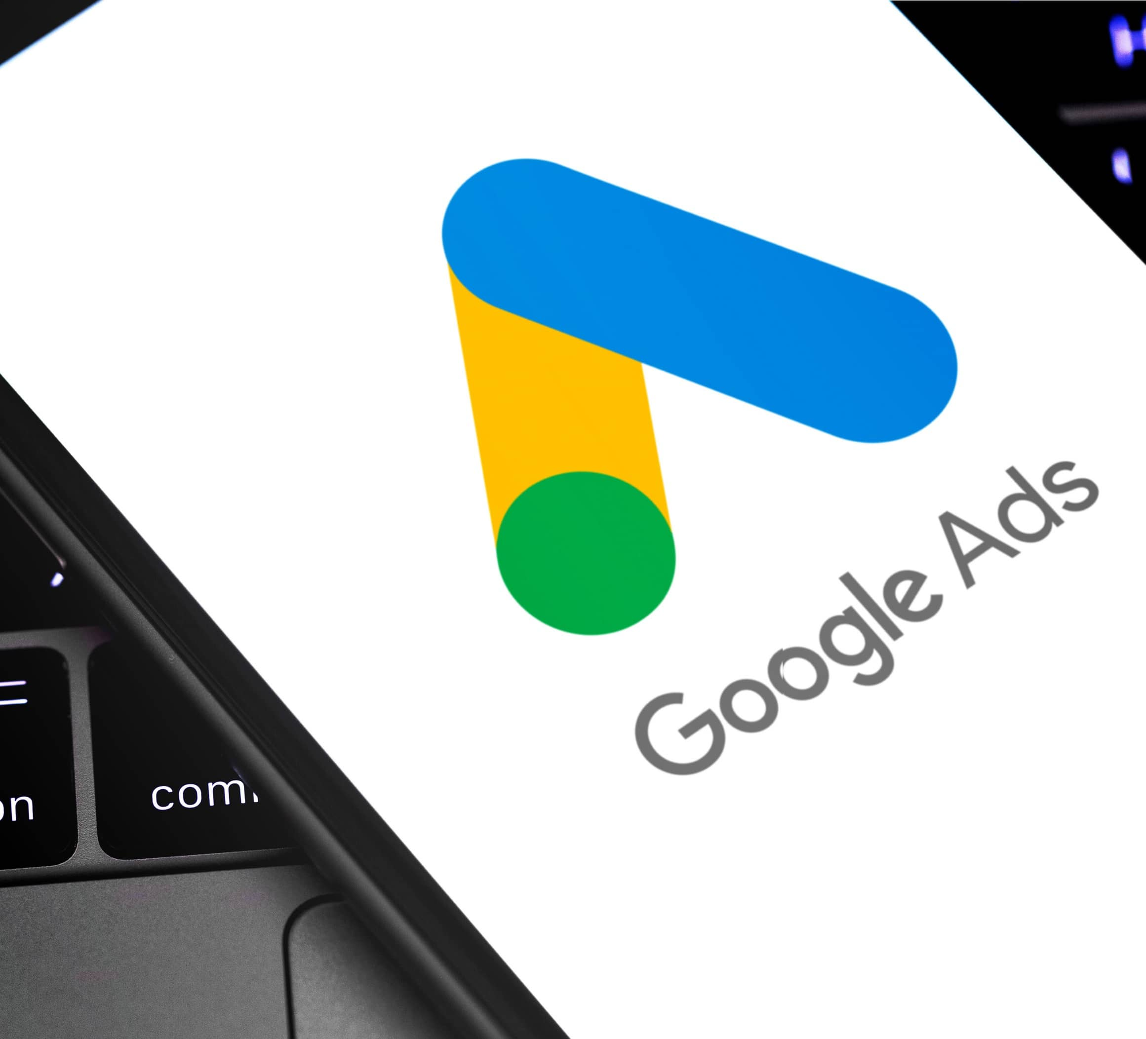 Google Ads: Effective, A Little Frustrating, Businesses Say