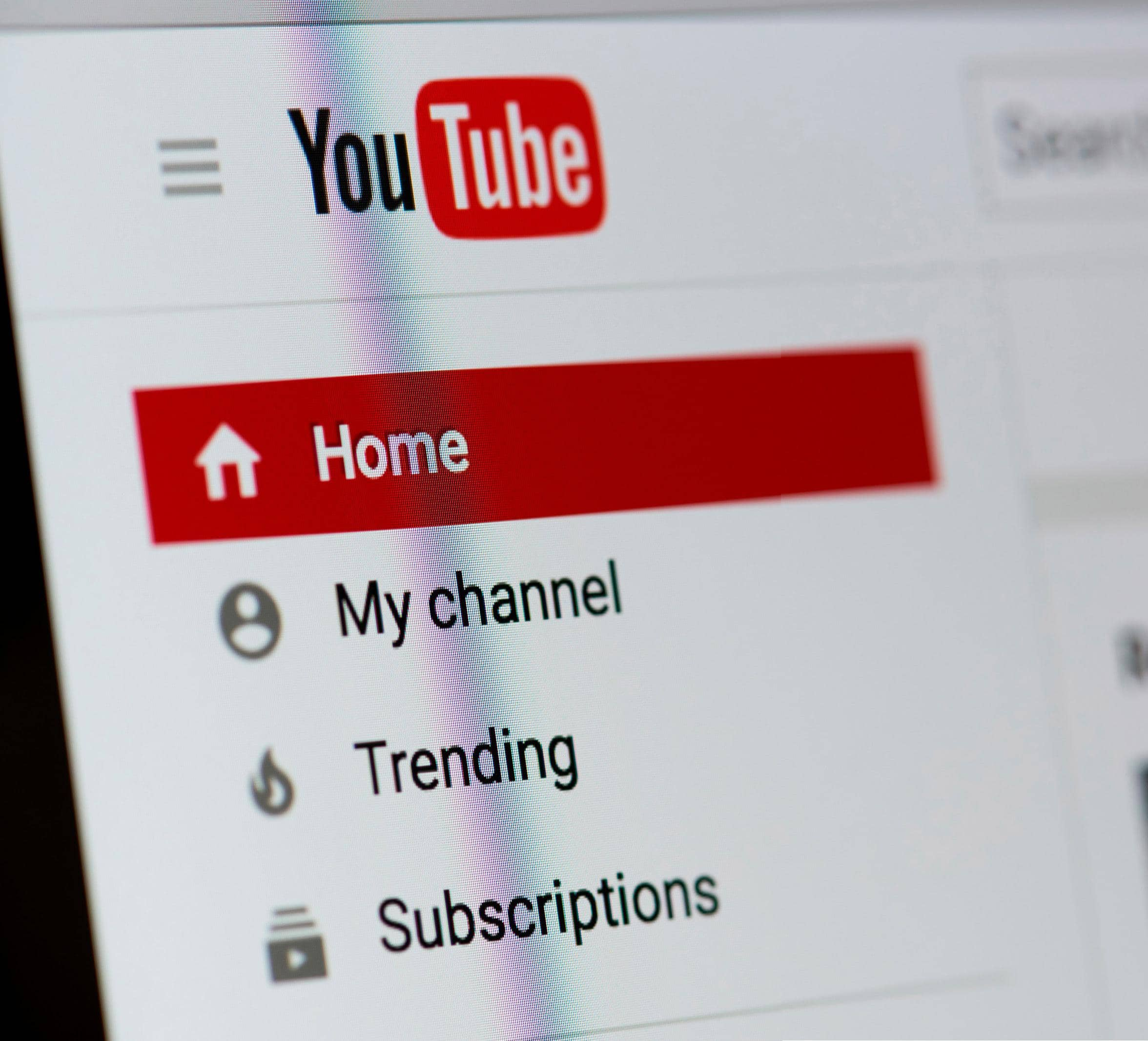 YouTube: No 'Deepfakes' Or 'Birther' Videos in 2020 Election