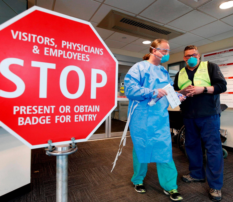 BUSINESS FALLOUT: APPLE GOES ONLINE, DELTA SLASHES FLIGHTS