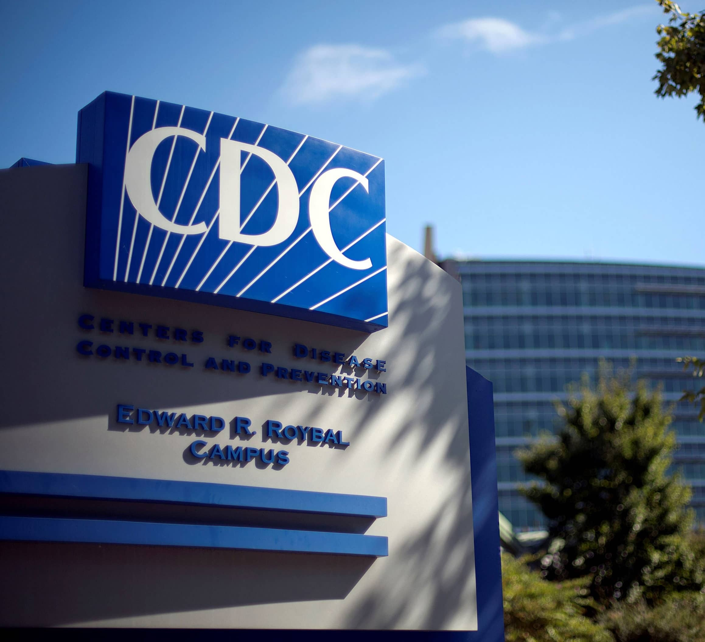 CDC CONSIDERS LOOSENING GUIDELINES FOR SOME EXPOSED TO VIRUS
