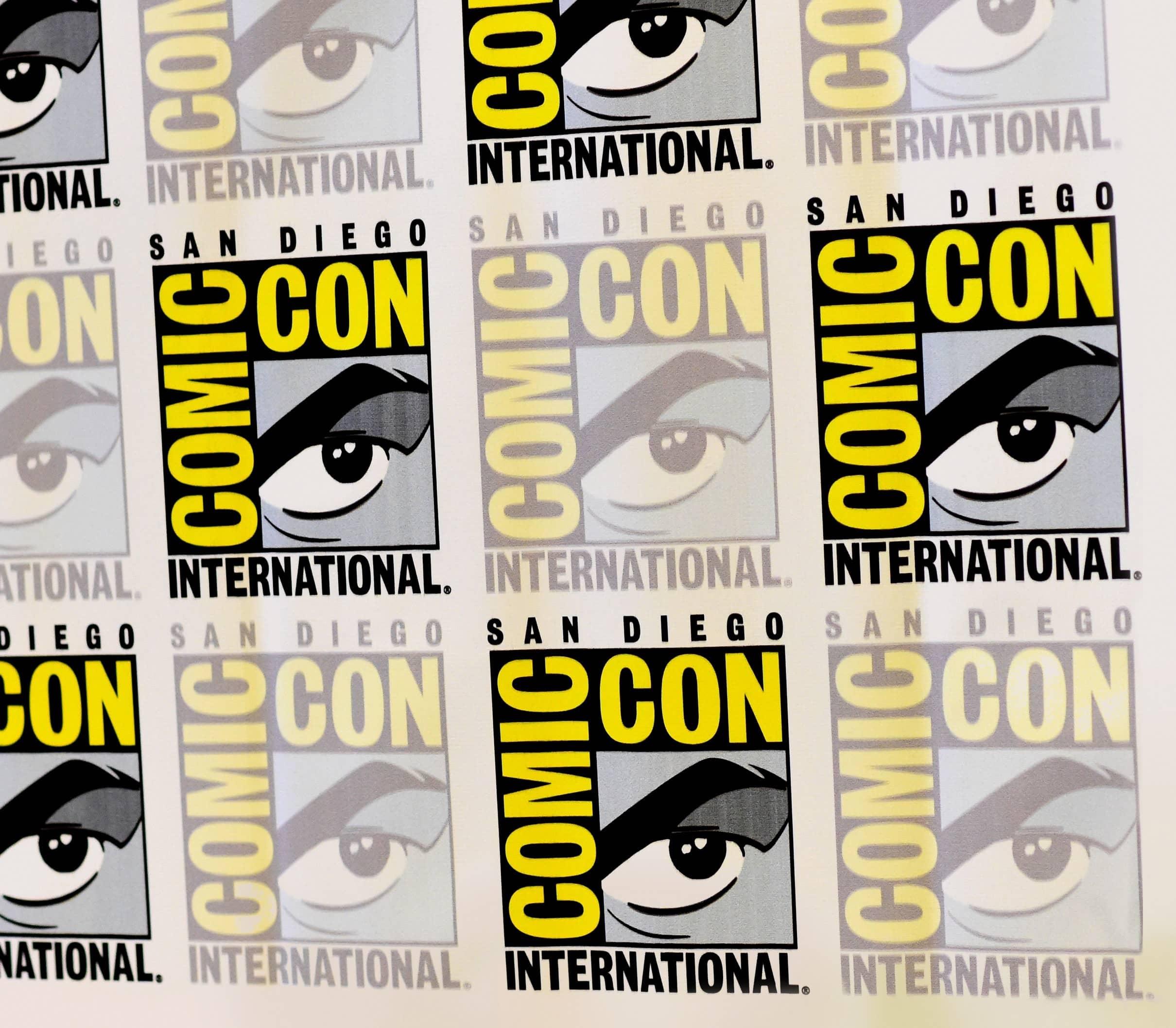 Comic-Con Canceled Over Coronavirus, Plans 2021 Return