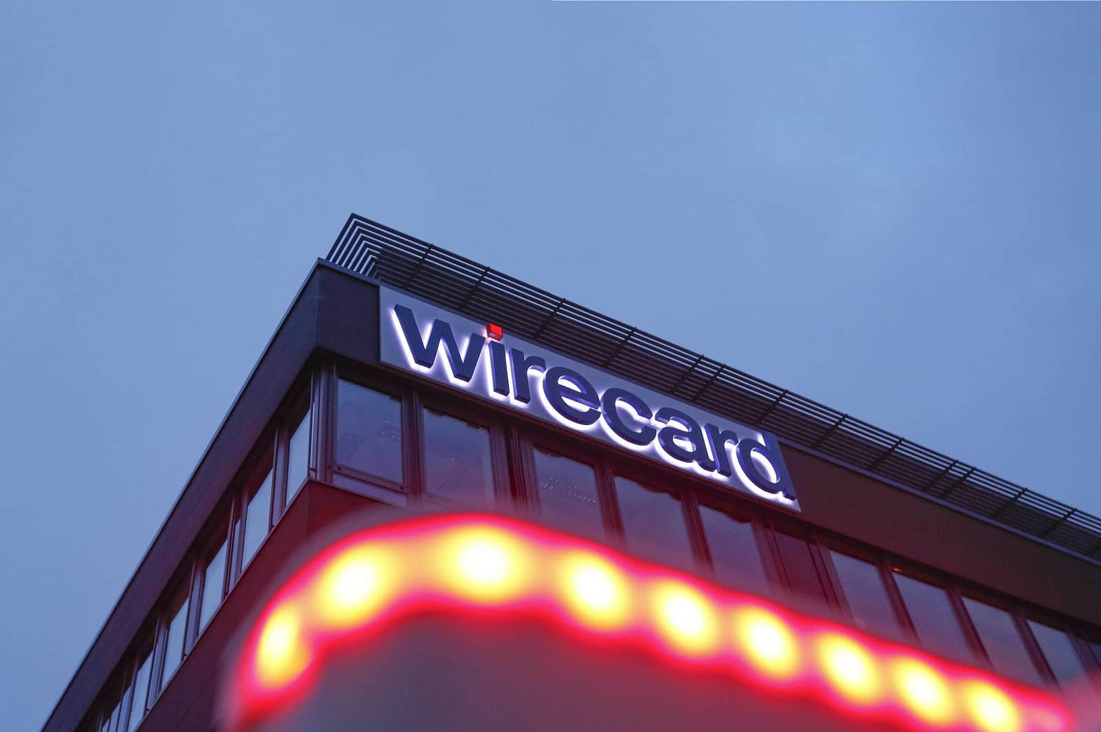 WIRECARD SCANDAL MISSING BILLIONS LIKELY DON'T EXIST