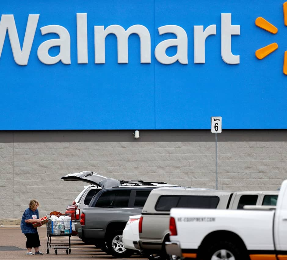 15 Years Later, Walmart to Launch It's Answer to Amazon Prime