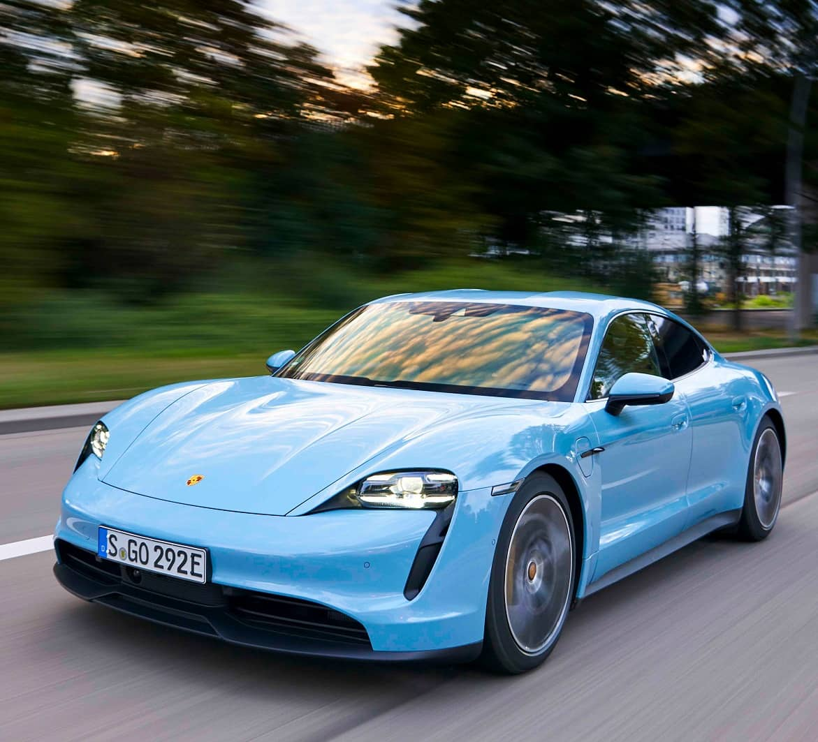 WHY ELECTRIC VEHICLE RANGES VARY FROM EPA ESTIMATE