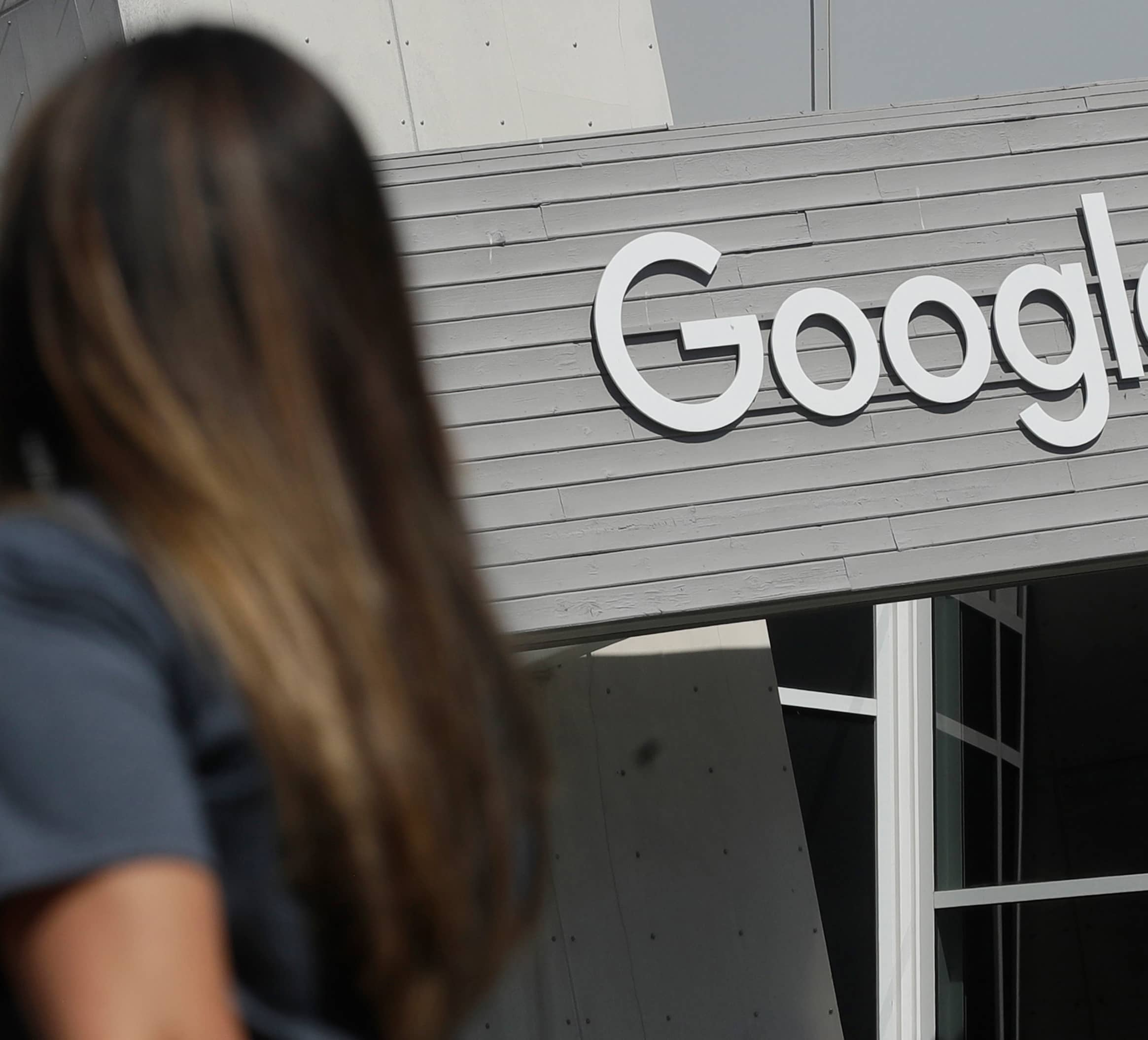 US JUDGE DISMISSES NEW MEXICO PRIVACY CLAIMS AGAINST GOOGLE