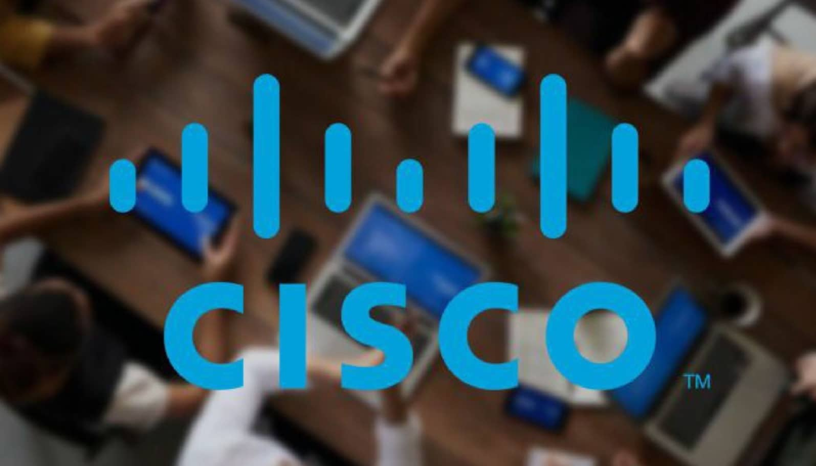 Cisco offers 0% financing program to support Filipino SMEs
